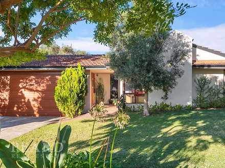 House - 162 Parnell Avenue,...