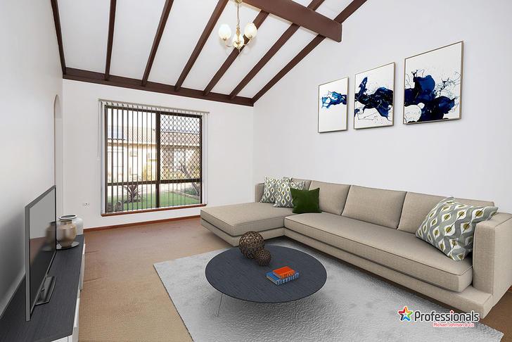 Villa - 6/320 Grand Promena...