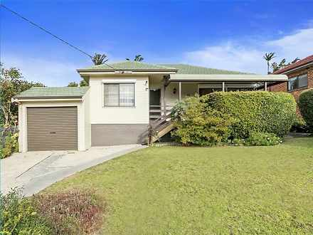 10 Karbo Street, Figtree 2525, NSW House Photo