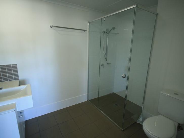 UNIT 145/64 Glenlyon Road, Gladstone Central 4680, QLD Unit Photo