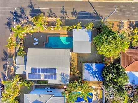2 Fitzroy Court, Boyne Island 4680, QLD House Photo