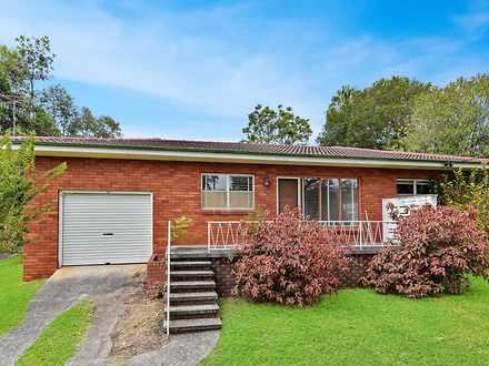 House - 10 Loxton Avenue, W...