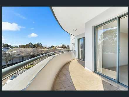 52 President Avenue, Caringbah 2229, NSW Unit Photo