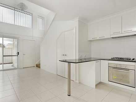 House - 1 Cattal Lane, Bert...
