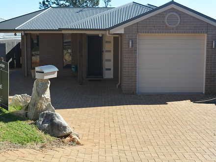House - 5 Gregory Street, H...
