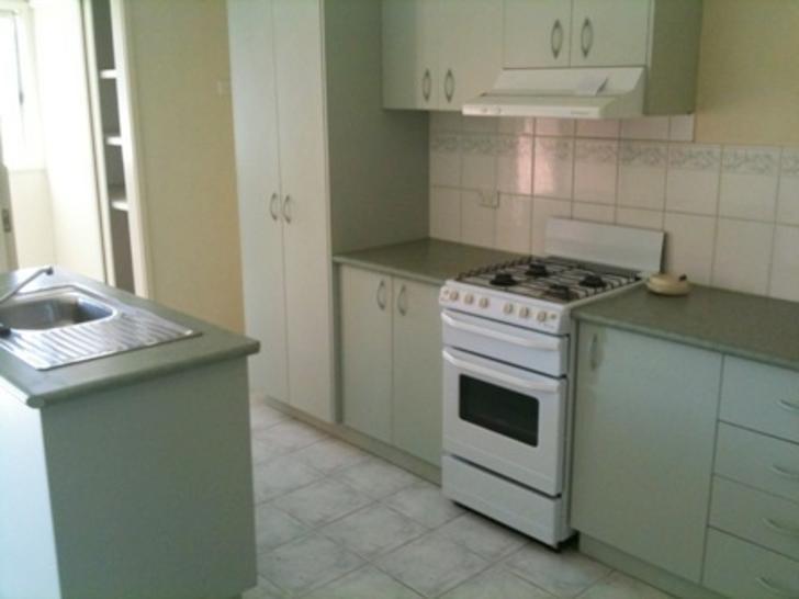0b1d9476a8bcf49854969b96 3308 kitchen 1550255420 primary