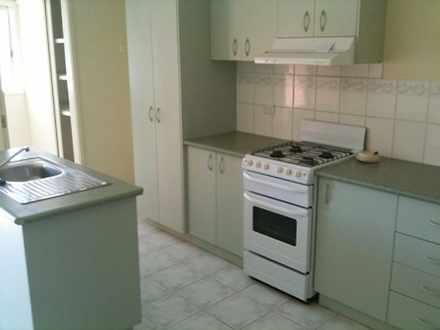 0b1d9476a8bcf49854969b96 3308 kitchen 1550255420 thumbnail
