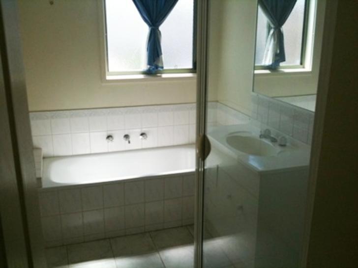 53df3fb8199a1f6cefcb912e 4008 bathroom 1550255422 primary