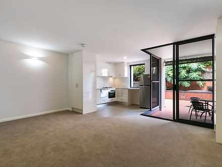 2/37 Iredale Street, Newtown 2042, NSW Studio Photo