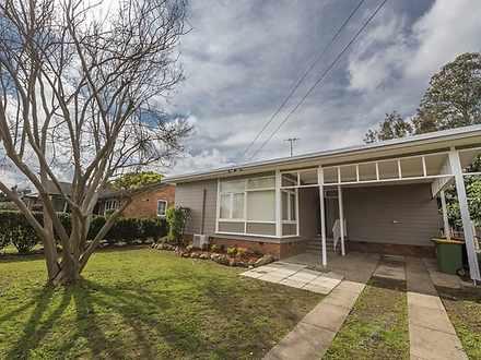 9 Hereford Street, Richmond 2753, NSW House Photo