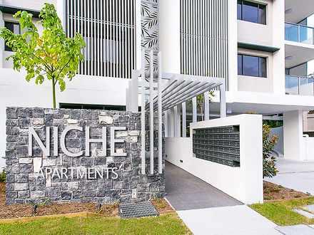 Apartment - 11 Andrews Stre...