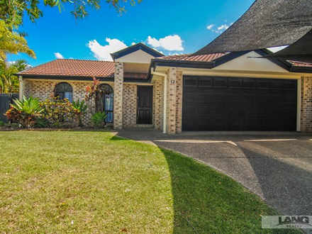 House - 12 Campese Street, ...