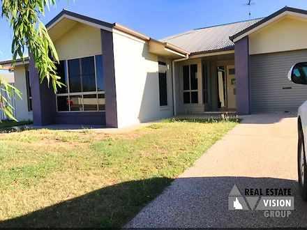 House - Emerald 4720, QLD