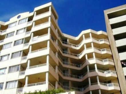 Apartment - 11 Bond Street,...