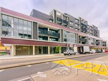 202/570-574 New Canterbury Road, Hurlstone Park 2193, NSW Apartment Photo