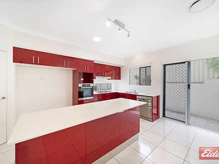 House - 28A Relimba Street,...