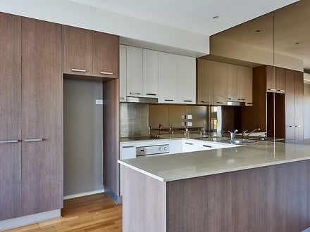 Apartment - 48/68 Gladesvil...