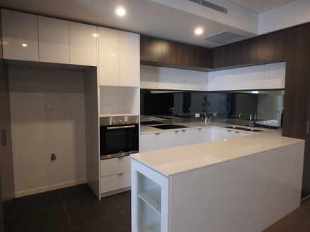 Apartment - 515/15 Roydhous...