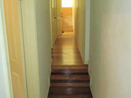B59362490b53ba7454bc386e 10106 img4643 hallway2 1550346395 thumbnail