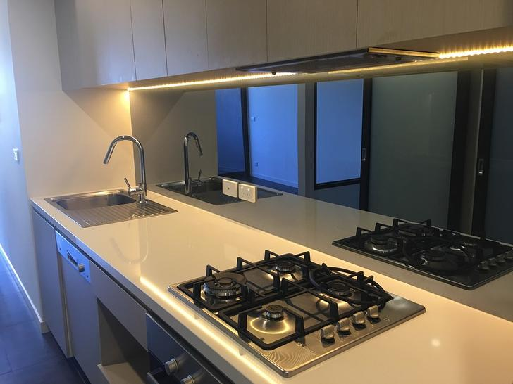 879dae8303cb0ce9adc1b053 18165 kitchen3 1550349753 primary
