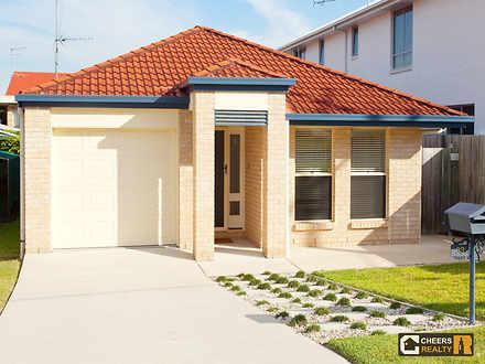 House - 33 Wanda Road, Uppe...