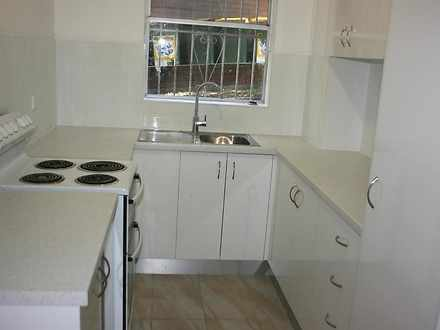Apartment - 3/9 Salisbury R...