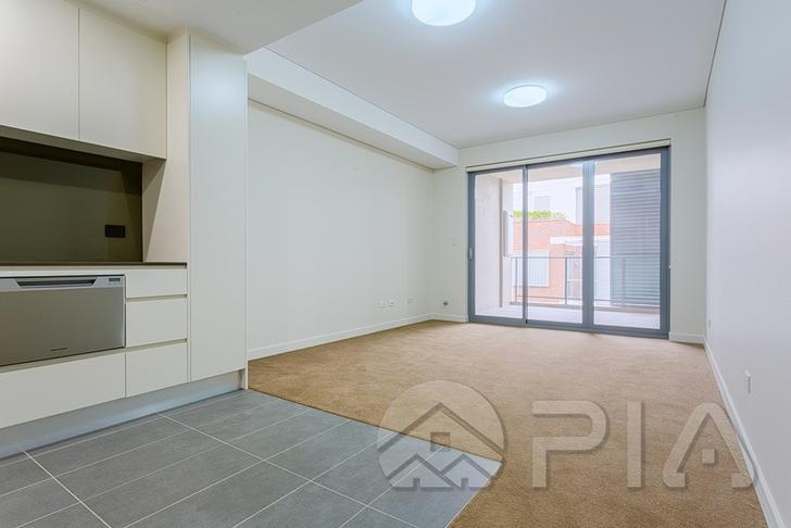 53/11 - 21 Woniora Avenue, Wahroonga 2076, NSW Apartment Photo