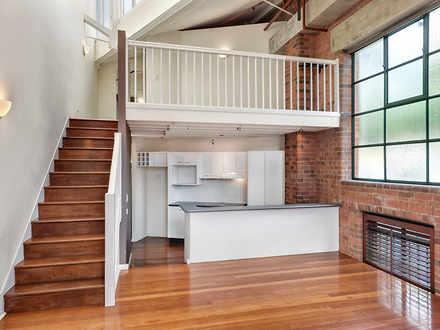 Apartment - 38/241 Arthur S...