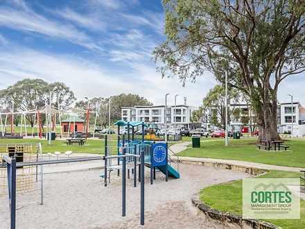 10/24 Westralia Gardens, Rockingham 6168, WA Apartment Photo