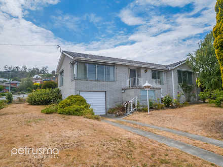 House - 8 Lorne Crescent, H...