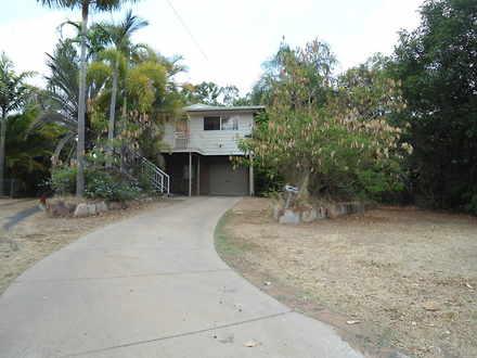 House - 6 Maitland Street, ...