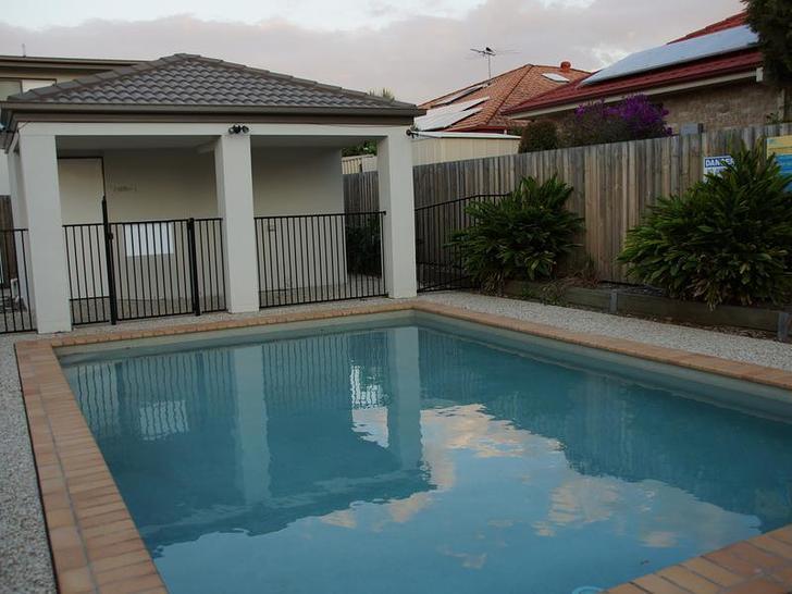 Calamvale 4116, QLD Townhouse Photo