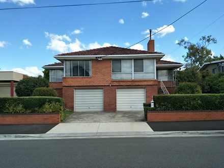 House - 36 Riverway Road, M...