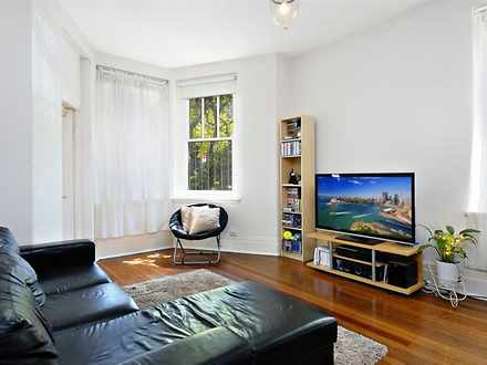 Apartment - 1/20 Waratah St...