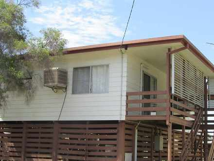 House - 61 Clements Street,...
