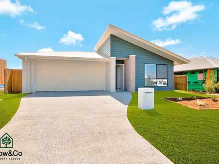 24 Mirinae Circuit, Pimpama 4209, QLD House Photo