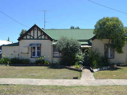 House - 17A Andrew Street, ...