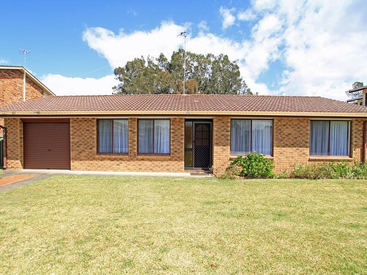 7 Teal Place, Sussex Inlet 2540, NSW House Photo