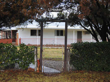 House - 3163 Gwydir Highway...