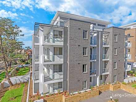 Apartment - 7 Fisher Avenue...