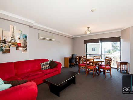 Apartment - Perth 6000, WA