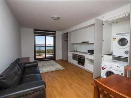 Apartment - 10/2 Mckay Stre...