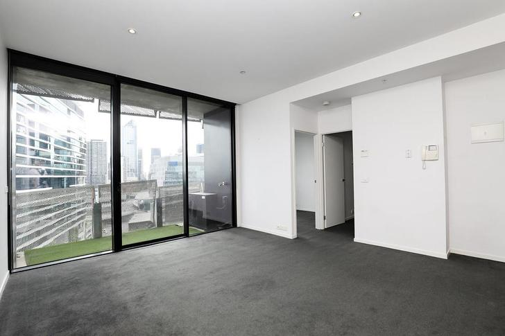 1704/18 Waterview Walk, Docklands 3008, VIC Unit Photo