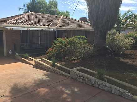 House - 37 Pace Road, Medin...
