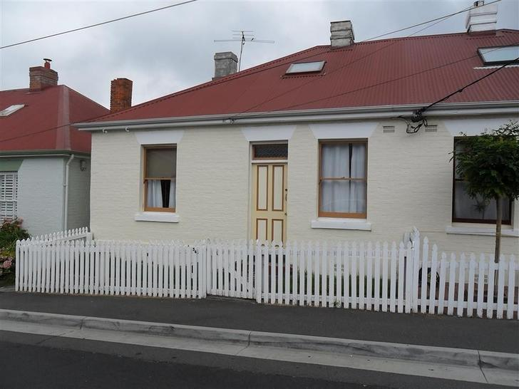 34 Kelly Street, Battery Point 7004, TAS Apartment Photo