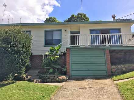 48 Faul Street, Adamstown Heights 2289, NSW House Photo