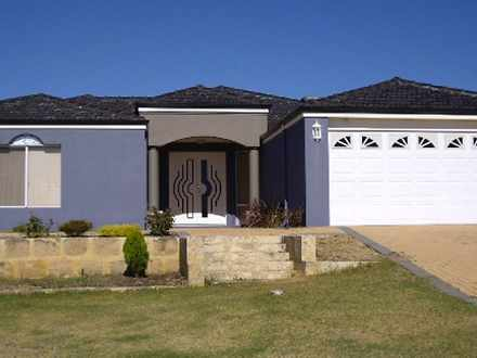 House - 12 Strathpine Chase...
