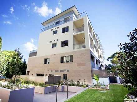 9/2A Bruce Avenue, Killara 2071, NSW Apartment Photo