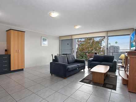 Apartment - 12/209 Wills St...