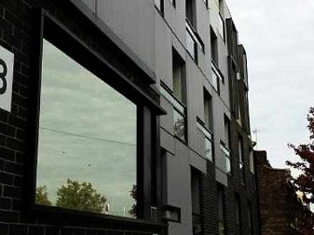 Apartment - 110/188 Peel St...